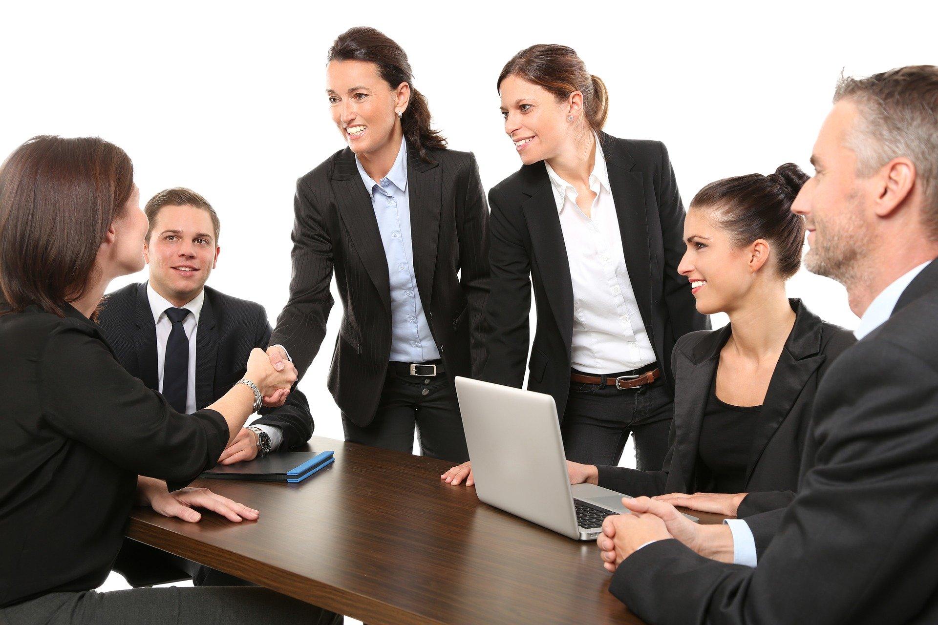 Employee Retention Plan Policy