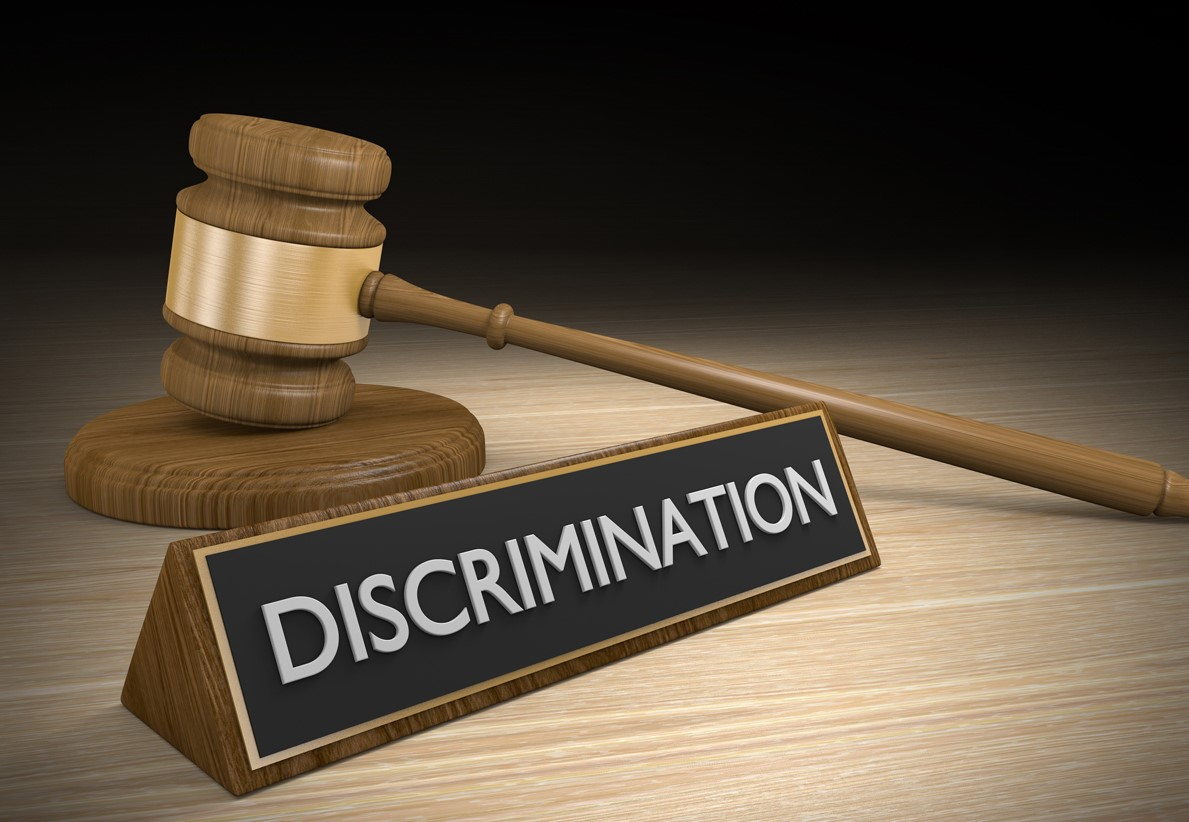 Guide to Employment Discrimination Laws