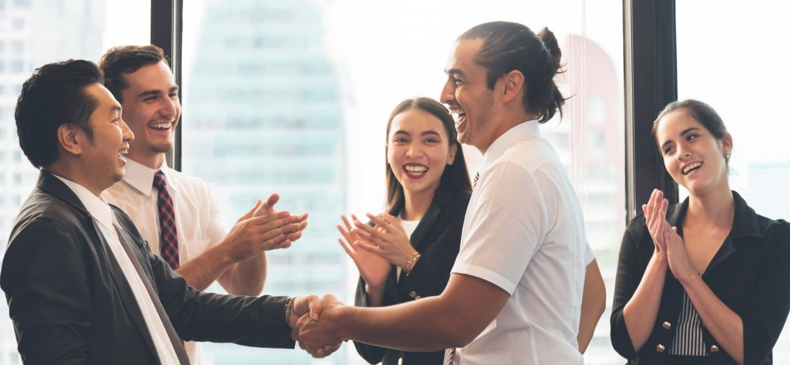 How to Keep Valued Employees