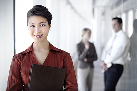 Employment Benefits Quiz