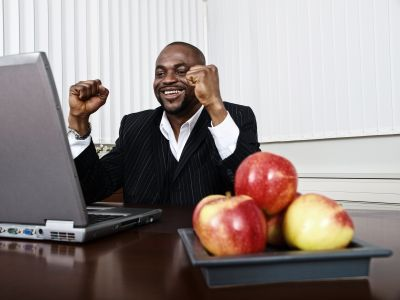 Addressing Barriers To Workplace Health and Wellness Initiatives