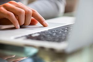 Computer - Internet - Social Media Quiz