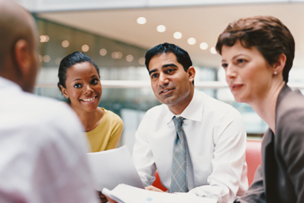 Role of HR Director in Business Continuity Planning