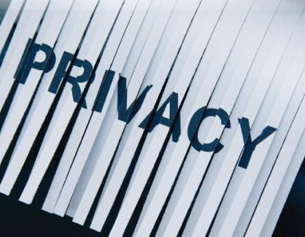 Privacy Quiz