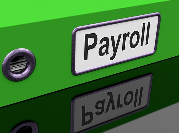 Payroll Quiz