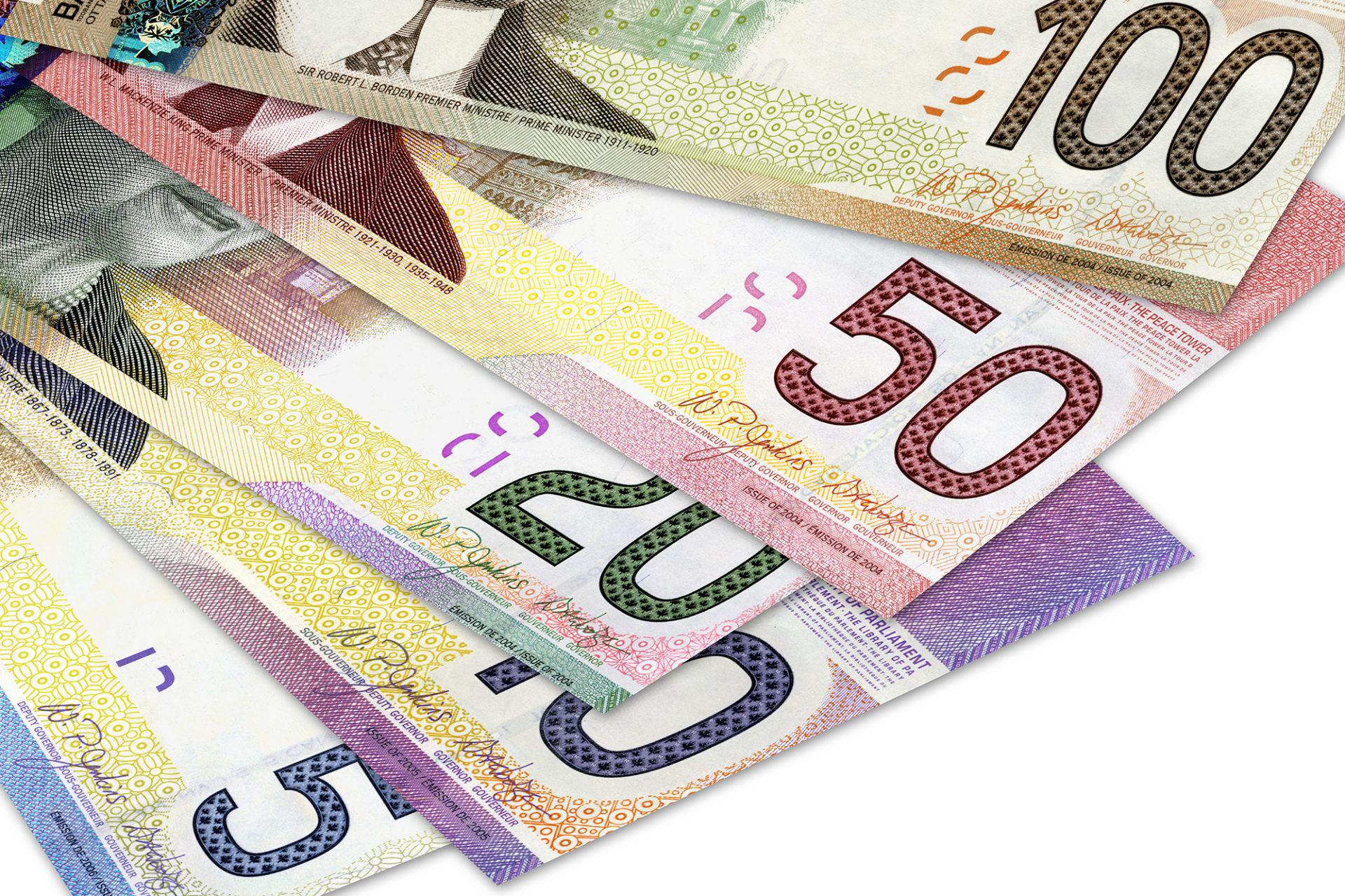 2021 Minimum Wage Rates Across Canada