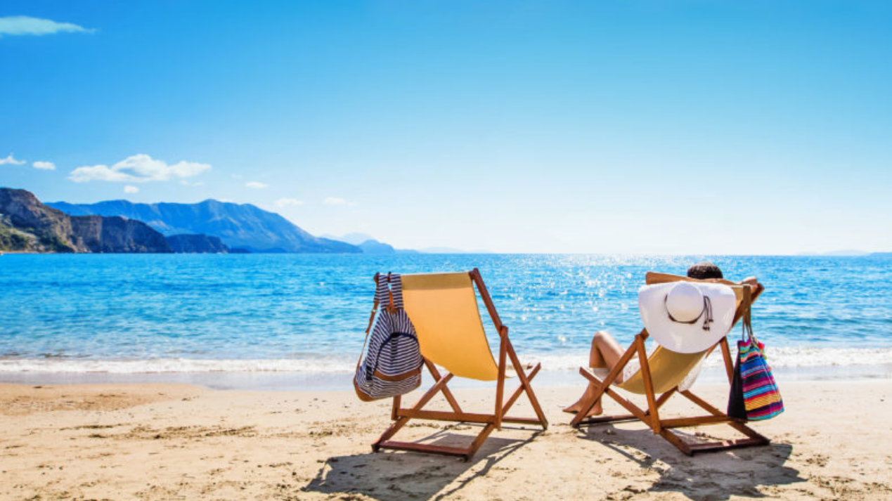 Minimum Vacation Requirements Under Employment Standards Laws Across Canada