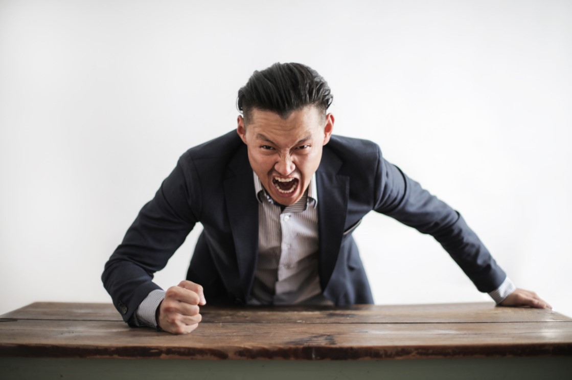 C-65 Workplace Violence & Harassment Compliance Checklist