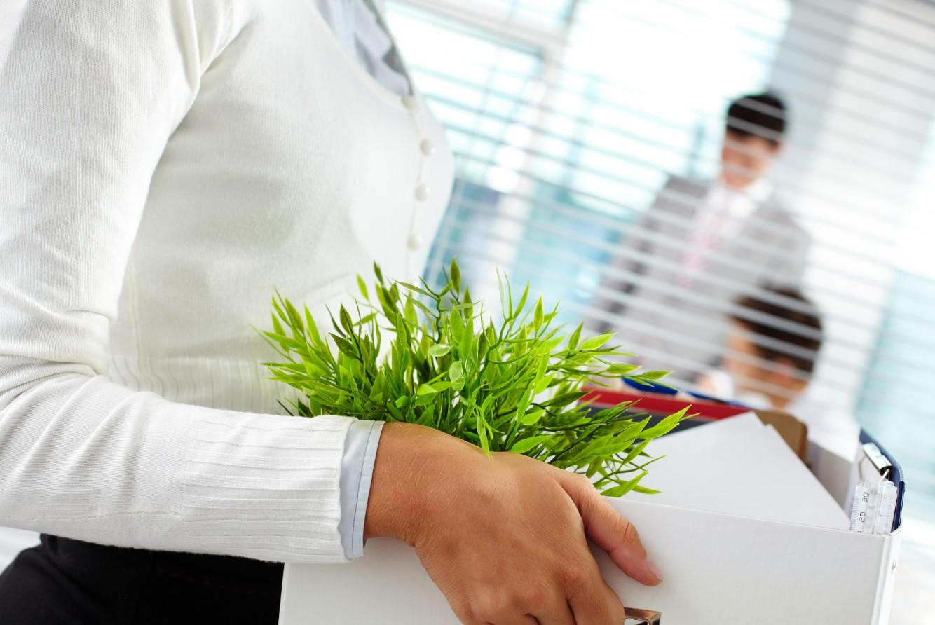 13 Constructive Dismissal Pitfalls to Avoid