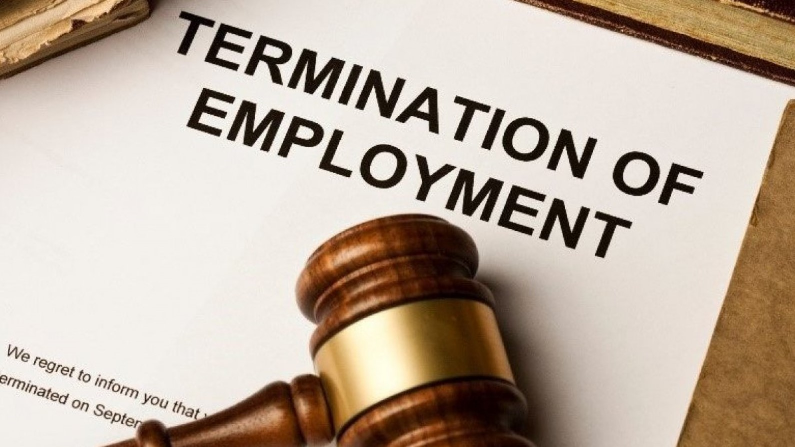 Termination Notice Duties of Employees - Know the Laws of Your Province