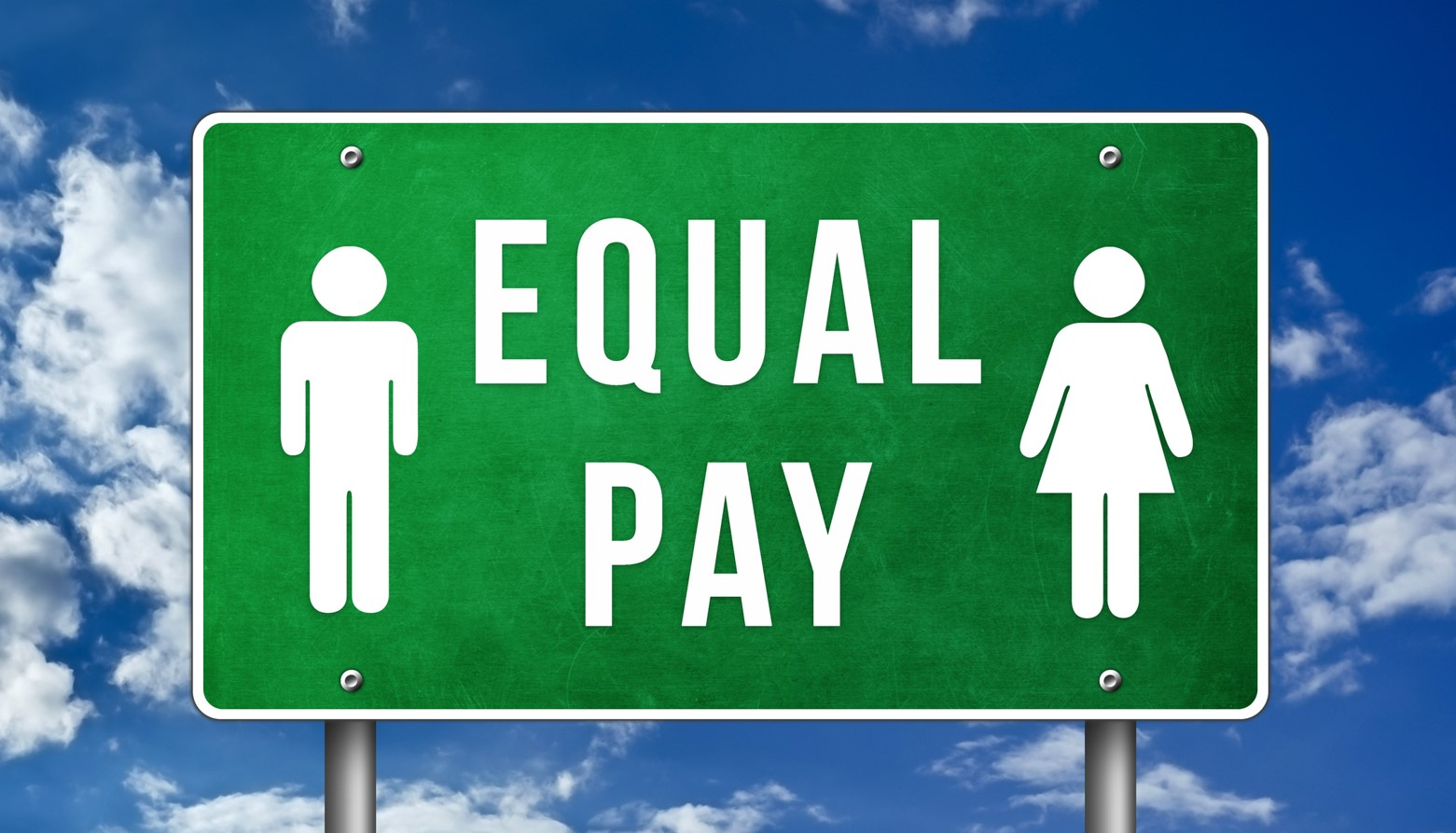 Equal Pay - Know The Laws Of Your Province