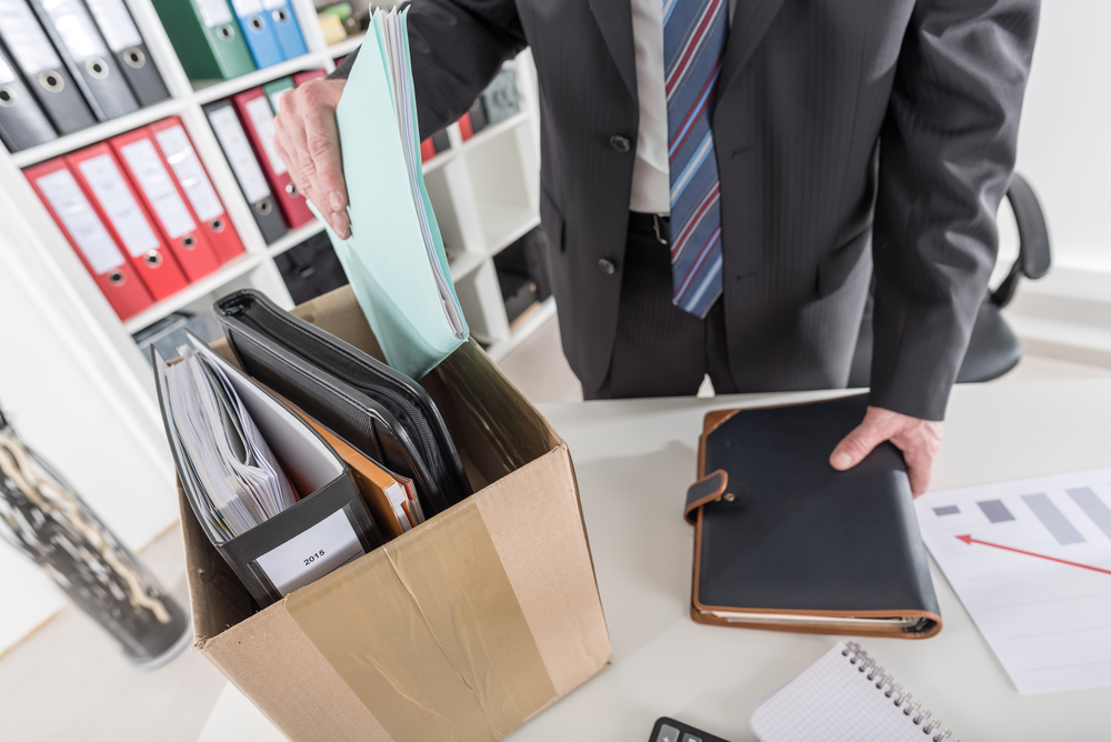 Can Temporary Layoffs Due To COVID-19 Be Considered Constructive Dismissal?